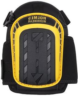 Holmes Workwear 12-1000-MH Heavy Duty Gel Knee Pads