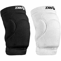 Asics ZD0152 Slider Knee Pads - ADULT
