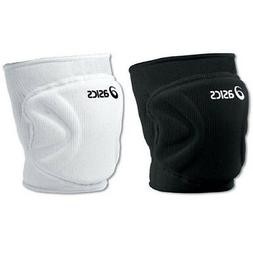 zd0920 rally knee pads